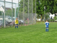 2013_06_07_bambinispieltag-in-nellingen_14