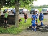 2013_06_07_bambinispieltag-in-nellingen_18