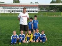 2013_06_07_bambinispieltag-in-nellingen_26