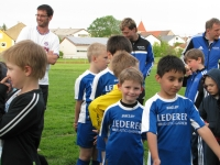 2013_06_07_bambinispieltag-in-nellingen_28