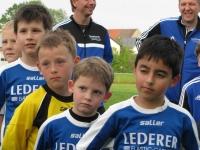 2013_06_07_bambinispieltag-in-nellingen_29
