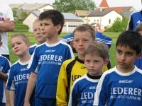 2013_06_07_bambinispieltag-in-nellingen_32