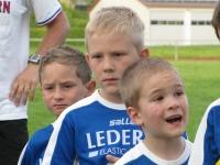 2013_06_07_bambinispieltag-in-nellingen_34