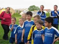 2013_06_07_bambinispieltag-in-nellingen_35