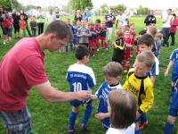 2013_06_07_bambinispieltag-in-nellingen_37