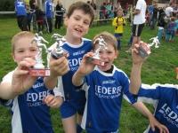 2013_06_07_bambinispieltag-in-nellingen_45
