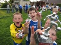2013_06_07_bambinispieltag-in-nellingen_50
