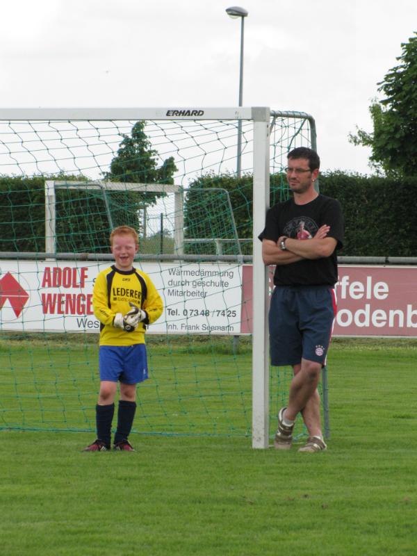 2013_06_15-bambinispieltag-in-neenstetten_15