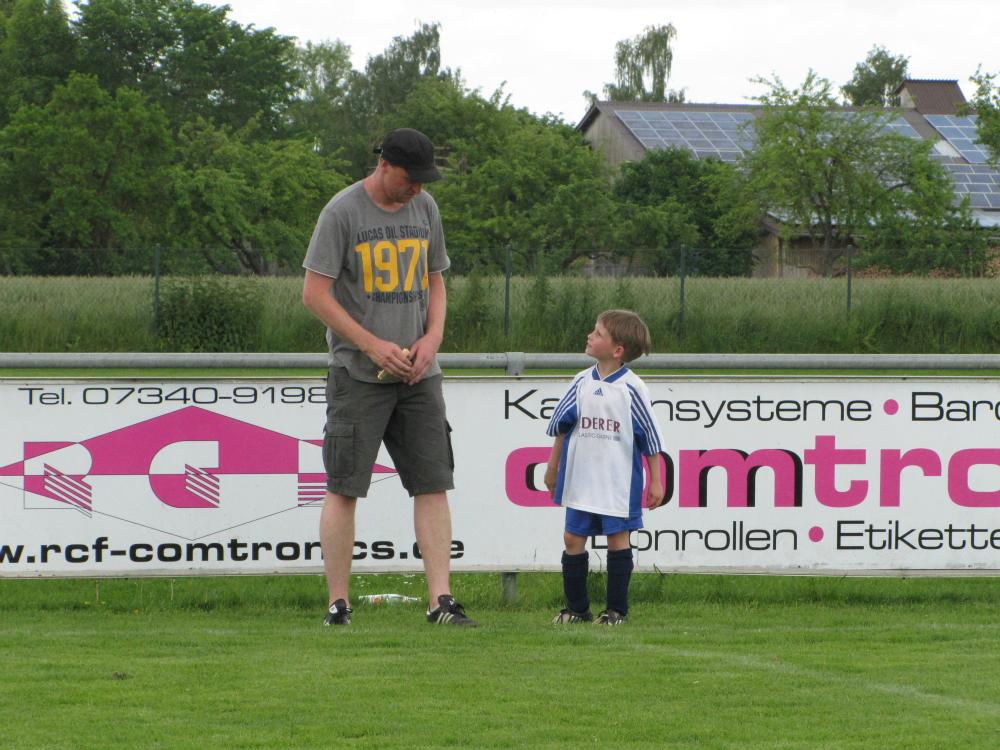 2013_06_15-bambinispieltag-in-neenstetten_25