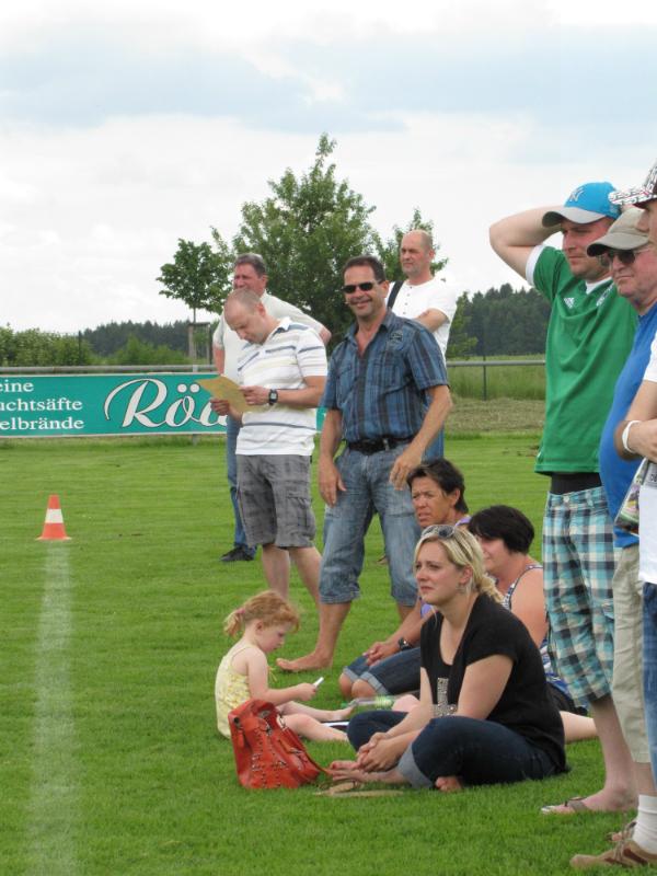 2013_06_15-bambinispieltag-in-neenstetten_31