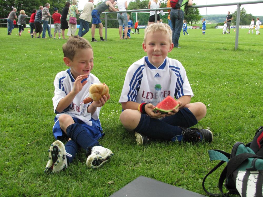 2013_06_15-bambinispieltag-in-neenstetten_34