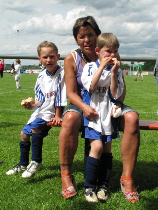 2013_06_15-bambinispieltag-in-neenstetten_47
