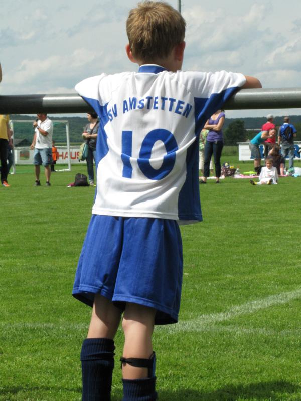 2013_06_15-bambinispieltag-in-neenstetten_48