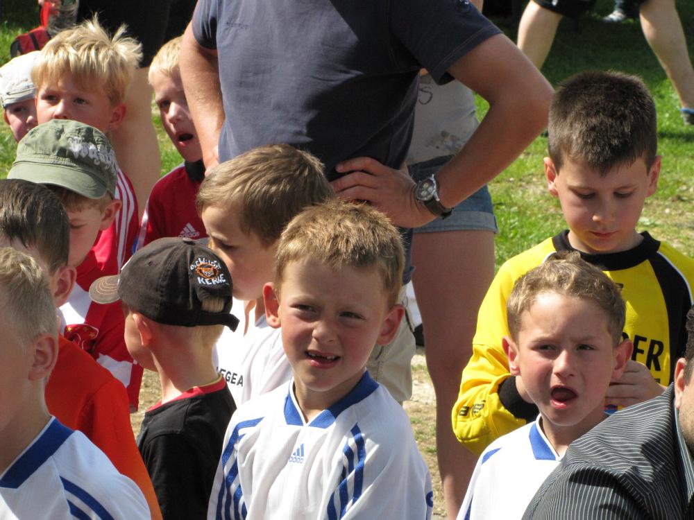 2013_06_15-bambinispieltag-in-neenstetten_55