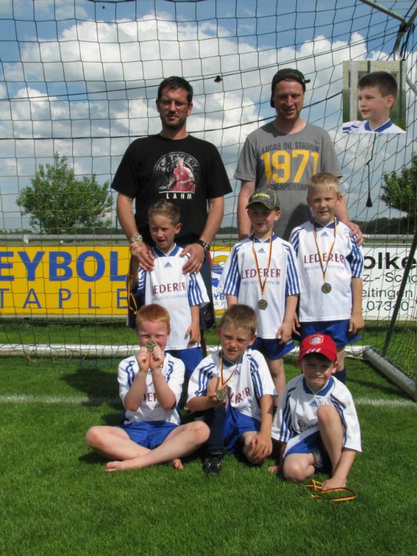 2013_06_15-bambinispieltag-in-neenstetten_69