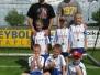 2013_06_15 Bambinispieltag in Neenstetten