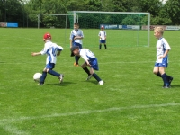 2013_06_15-bambinispieltag-in-neenstetten_02