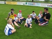 2013_06_15-bambinispieltag-in-neenstetten_04