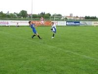 2013_06_15-bambinispieltag-in-neenstetten_06
