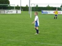 2013_06_15-bambinispieltag-in-neenstetten_16