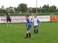 2013_06_15-bambinispieltag-in-neenstetten_18