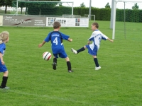 2013_06_15-bambinispieltag-in-neenstetten_19