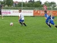 2013_06_15-bambinispieltag-in-neenstetten_20