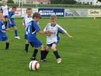 2013_06_15-bambinispieltag-in-neenstetten_22