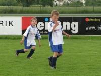 2013_06_15-bambinispieltag-in-neenstetten_30