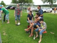 2013_06_15-bambinispieltag-in-neenstetten_36