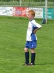 2013_06_15-bambinispieltag-in-neenstetten_49