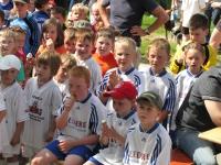 2013_06_15-bambinispieltag-in-neenstetten_56