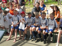 2013_06_15-bambinispieltag-in-neenstetten_61