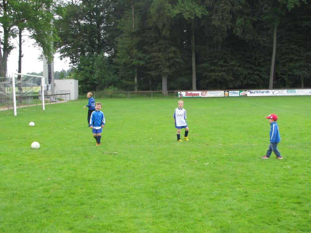 2013_06_22-bambinispieltag-in-merklingen_01