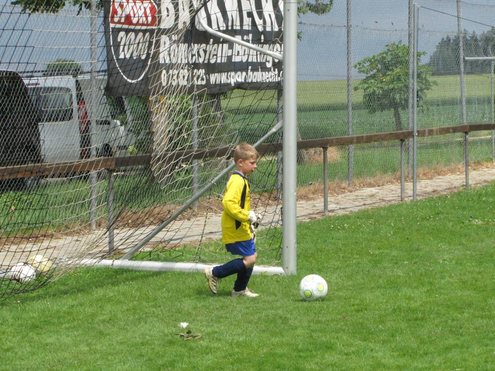 2013_06_22-bambinispieltag-in-merklingen_14