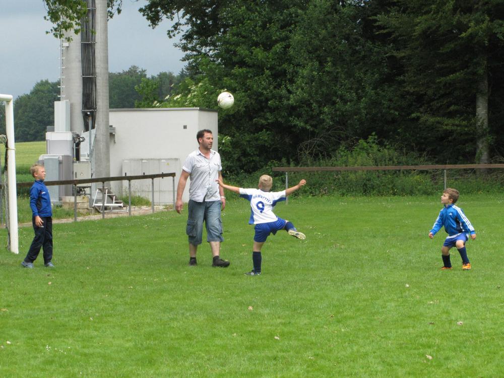2013_06_22-bambinispieltag-in-merklingen_17