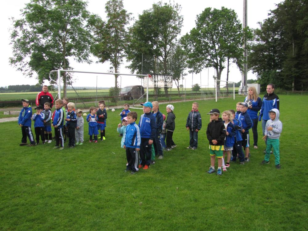 2013_06_22-bambinispieltag-in-merklingen_18