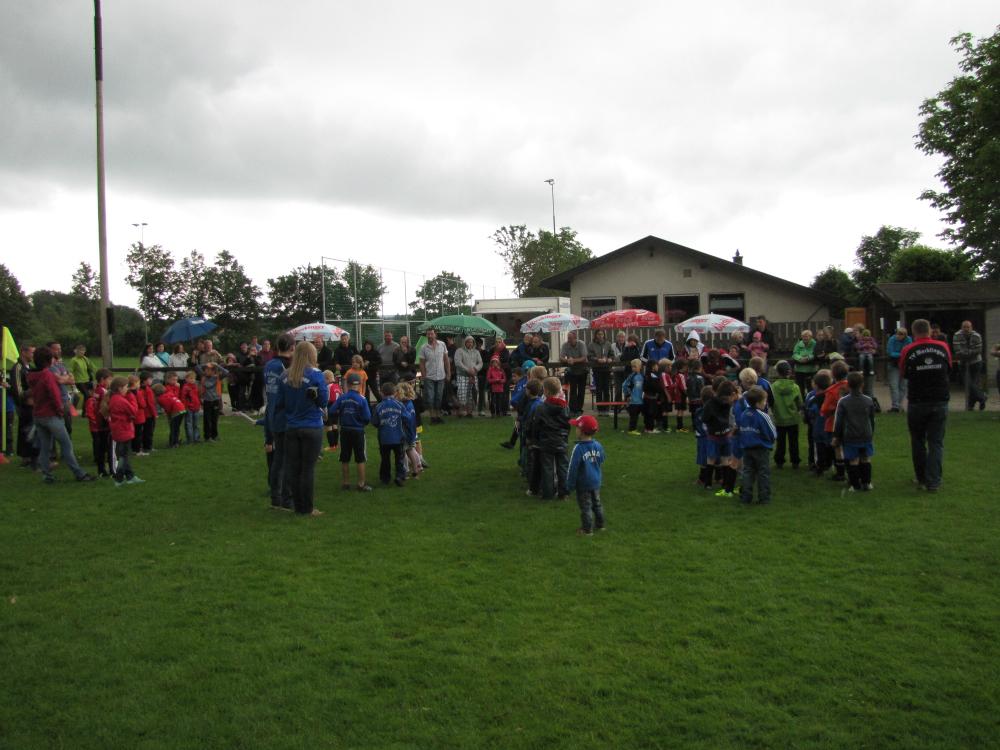 2013_06_22-bambinispieltag-in-merklingen_21