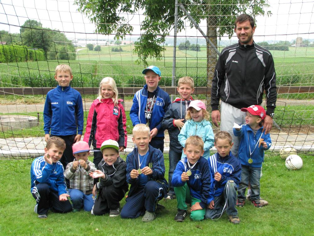 2013_06_22-bambinispieltag-in-merklingen_22