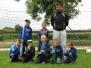 2013_06_22 Bambinispieltag in Merklingen