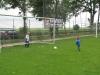 2013_06_22-bambinispieltag-in-merklingen_02