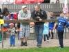 2013_06_22-bambinispieltag-in-merklingen_06