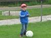 2013_06_22-bambinispieltag-in-merklingen_09