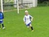 2013_06_22-bambinispieltag-in-merklingen_11