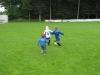 2013_06_22-bambinispieltag-in-merklingen_12