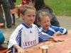 2013_06_22-bambinispieltag-in-merklingen_13