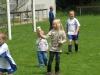 2013_06_22-bambinispieltag-in-merklingen_15