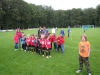 2013_06_22-bambinispieltag-in-merklingen_19