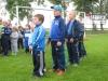 2013_06_22-bambinispieltag-in-merklingen_20