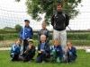 2013_06_22-bambinispieltag-in-merklingen_25